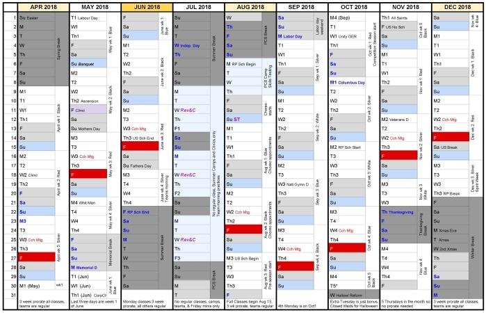 2018-19 Gym Calendar - Sheet1_Page_1